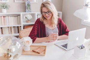 Tipps und Tricks für's Home Office