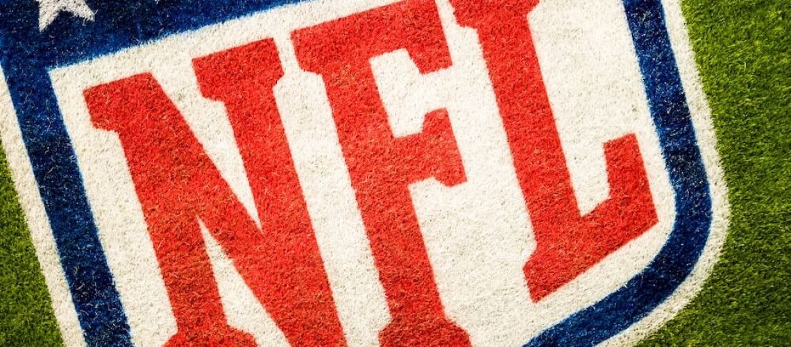 NFL Schedule and Fixtures 2019